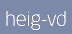 heig-vd_logo
