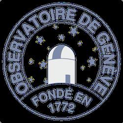 logo_OBSGE