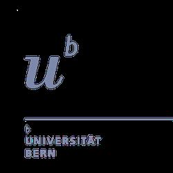 unibe_logo